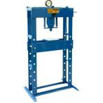 prensa-hidraulica30-toneladas