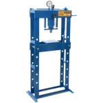 prensa-hidraulica15-toneladas_1