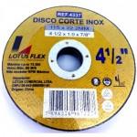 DISCO C LOTUS-500x500