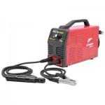 solda-inversora-eletrodo-mma-turbo-160-german-tools-bivolt_1_400x400